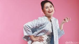 Pernah Jadi Korban <I>Bullying</I>, Deretan Artis Indonesia Ini Memilih Bangkit