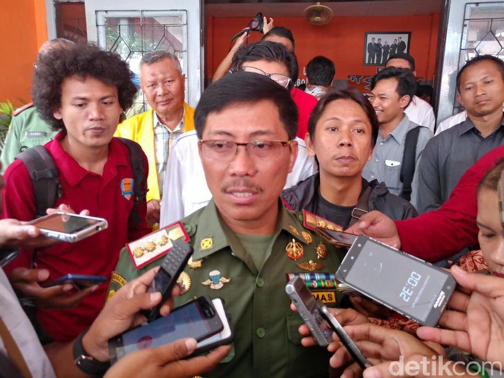 Bupati Cirebon Ditangkap KPK, PDIP Tak Berikan Bantuan Hukum
