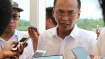 PDIP Dorong Pemprov DKI Bantu Ojol Selama PSBB