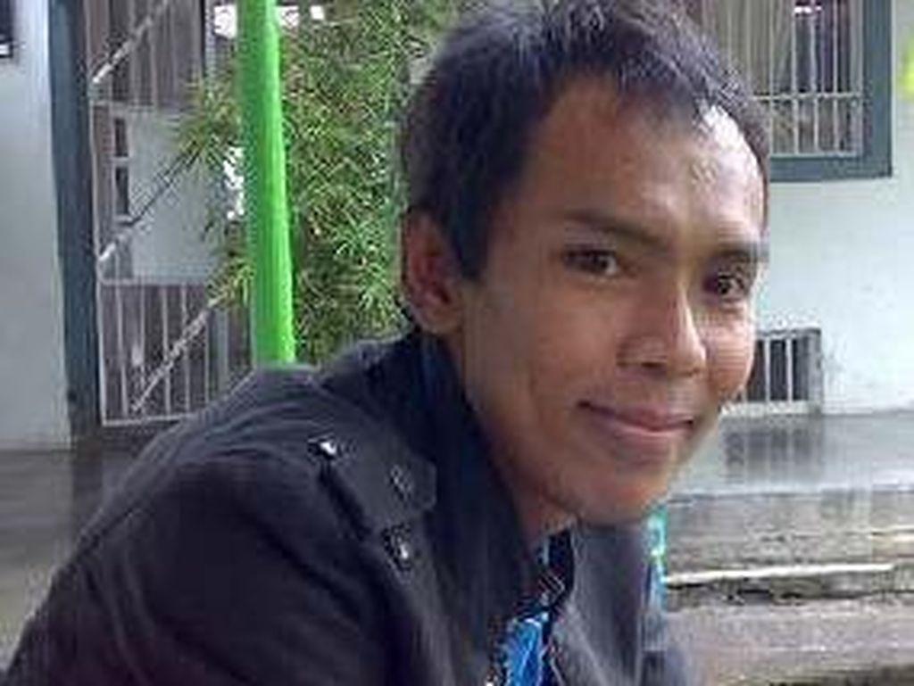 Sebelum Rian di Bogor, Serial Killer Ryan Jombang Lebih Dulu Bikin Ngeri