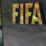 FIFA Izinkan Bursa Transfer Dibuka Sebelum Musim Ini Berakhir