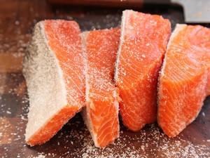 Agar Daya Konsentrasi dan Fokus Tetap Terjaga, Ini 5 Makanan yang Perlu Dikonsumsi
