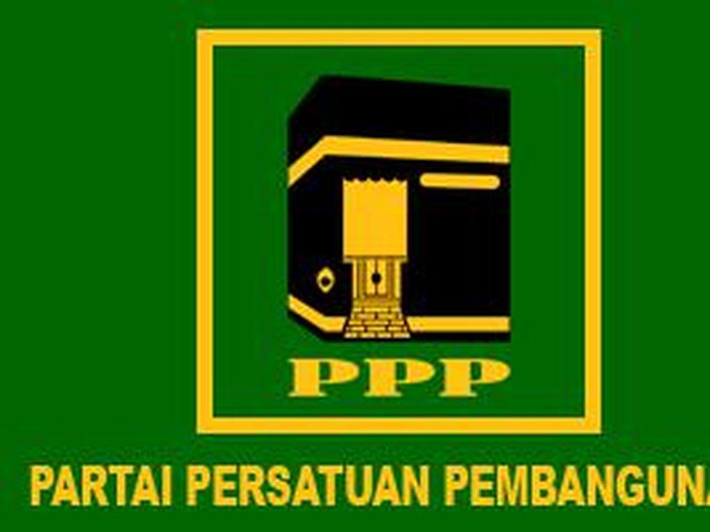 PPP Jateng Khawatir Suara Milenial Terpengaruh Oleh Kasus Rommy