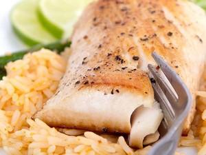 Apakah Ikan Memang Cocok Dikonsumsi Saat Berdiet?