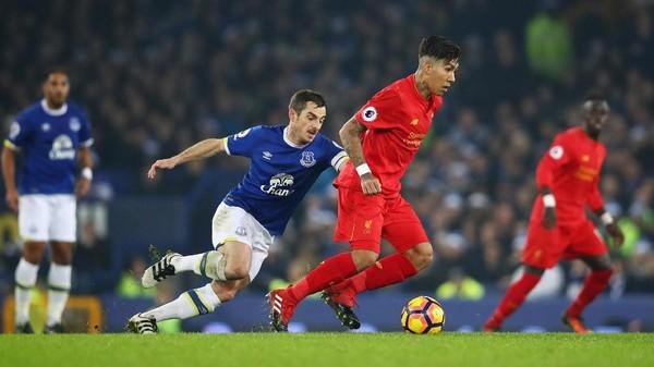 Kemenangan Akan Masif, tapi Imbang Juga Bukan Bencana untuk Liverpool