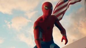 Tak Ada Sosok Mary Jane di Film Spider-Man: Homecoming?