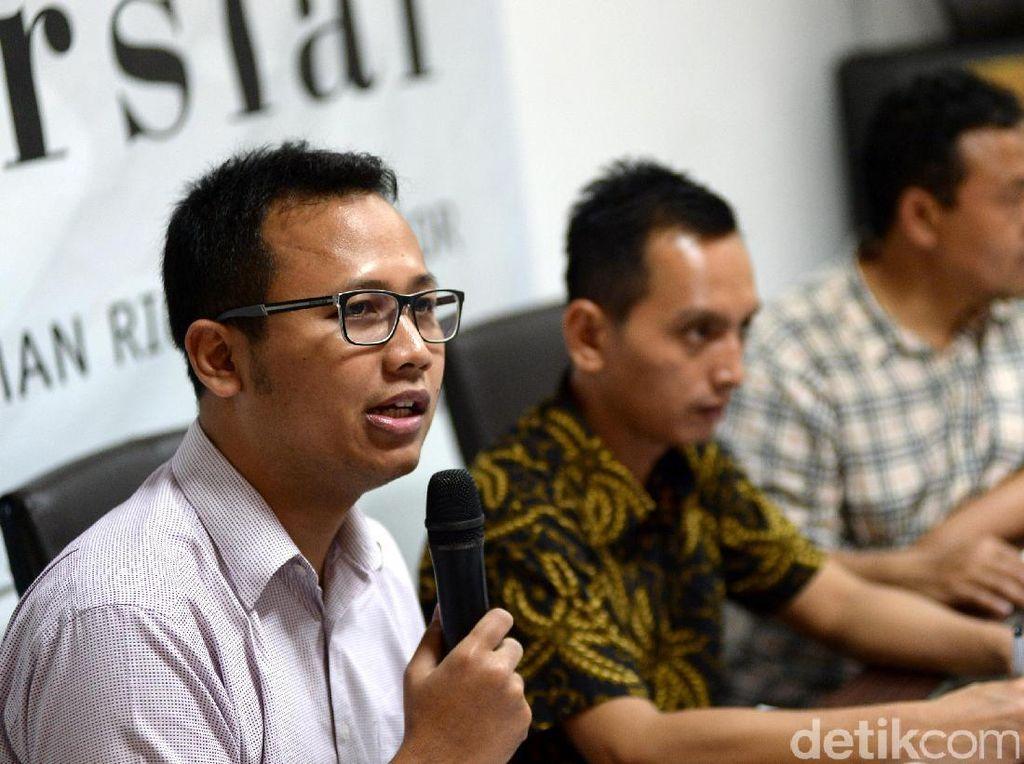 Dewas Soroti Masalah di Deputi Penindakan KPK, ICW Minta Ada Tindakan