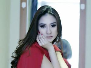 Razman Bantah Kawin Kontrak: Saya Masih Suami Bella Luna