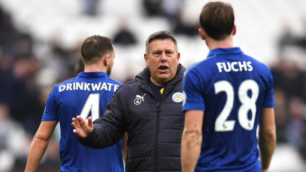 Pelatih-Pelatih yang Sudah Dipecat di Liga-Liga Besar Eropa Musim Ini