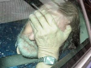 Suami Isteri Sekap dan Perkosa Penderita Gangguan Mental Selama 8 Tahun