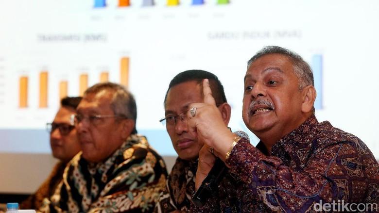 Biaya Sambung Listrik di Aceh Bisa Sampai Rp 150 Juta