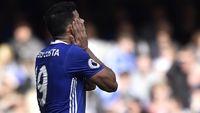 Atletico: Costa Akan Kembali ke Spanyol... Saat Liburan