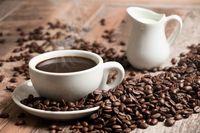 Benarkah Hanya Kafein yang Bikin Seseorang Tetap Melek Usai Minum Kopi?