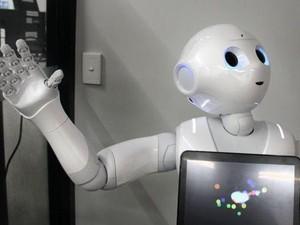 Akuntan dan Pengacara Terancam Digantikan Robot
