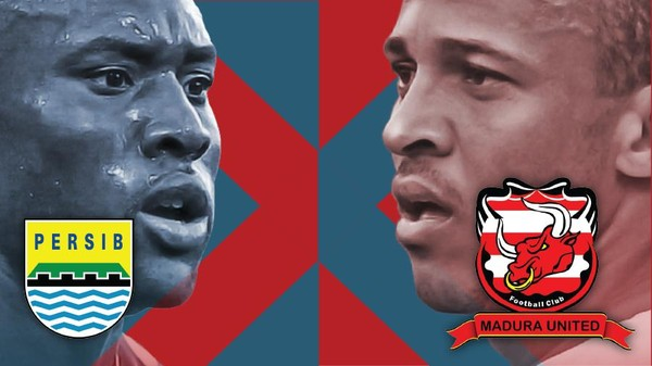 Duel <i>Marquee Player</i>: Carlton Cole vs Peter Odemwingie