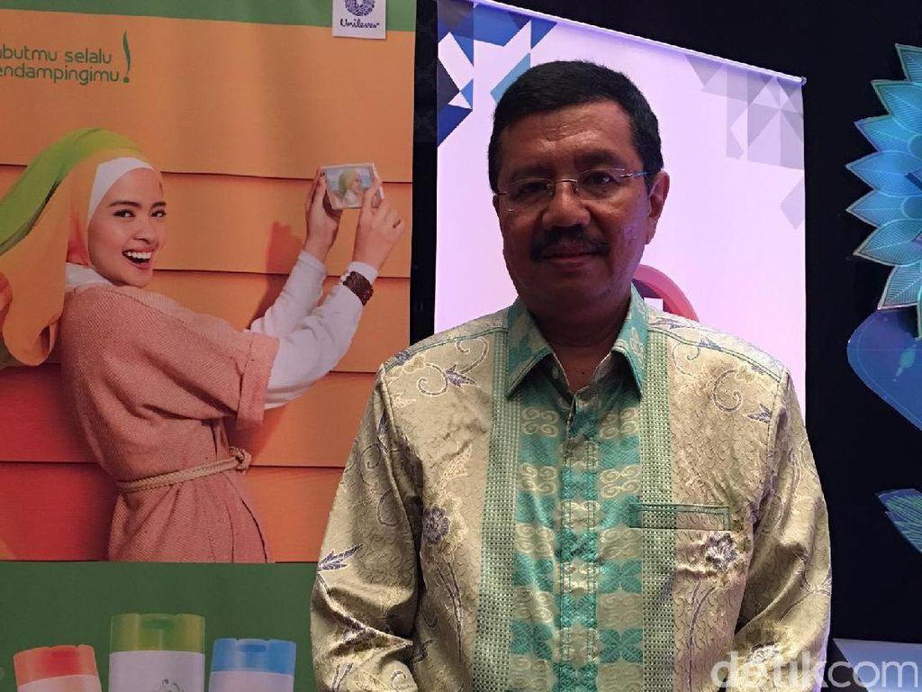 Ditinggal Golkar-Nasdem, Tengku Erry Kehilangan Tiket Pilgub Sumut