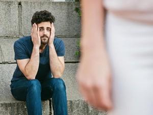 Kekasih Sudah Beristri, Tapi Dia Tak Mau Melepas Hubungan