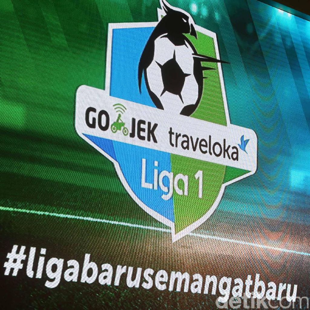 Borneo FC Harusnya Bisa Menang Lebih dari Banyak Lagi