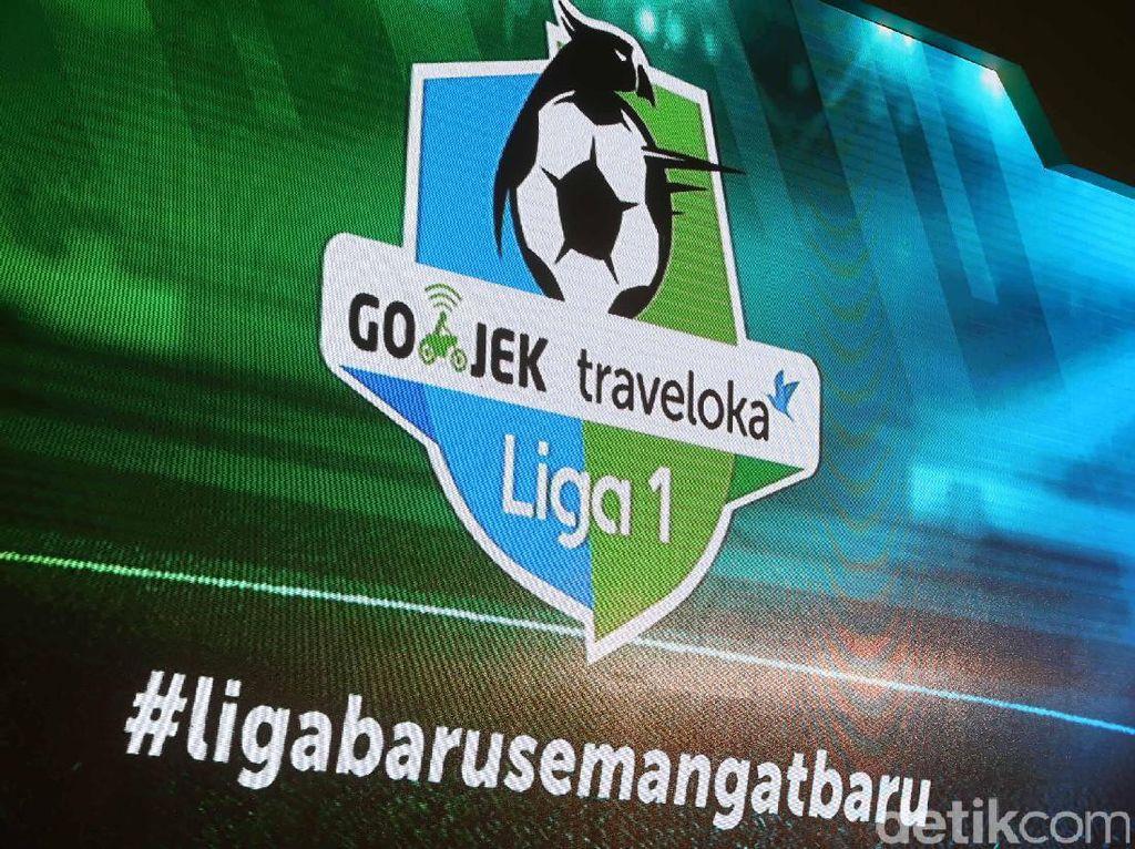 Arema Kalahkan Bhayangkara FC 2-0
