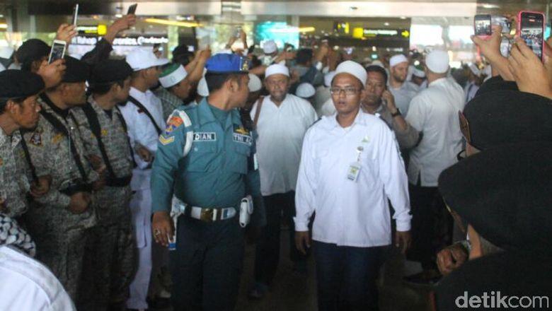 Layout Masjid Agung Surabaya, Check Out Layout Masjid ...