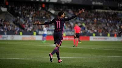 Neymar di PSG: Sejam Rp 54 Juta, Semenit Rp 900 ribu