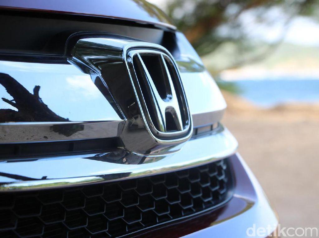 Kerusakan Fuel Pump Juga Melanda Mobil-mobil Honda