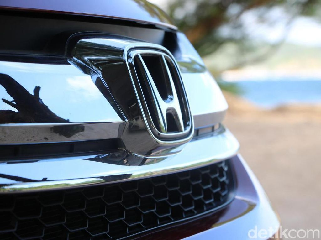 Mobil Honda Anda Kena Recall Atau Tidak? Ini Cara Mengetahuinya