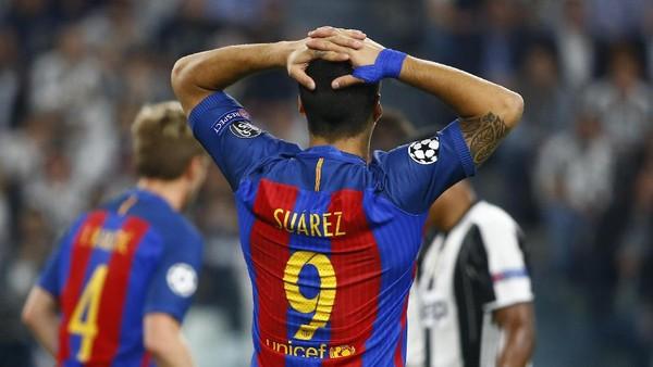 Roy Keane: Barcelona Berakhir, Tak Akan Ada Keajaiban Kedua di Camp Nou