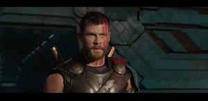 Nggak Mau Kalah, Thor: Ragnarok Juga Rilis Trailer Panjang Terbaru