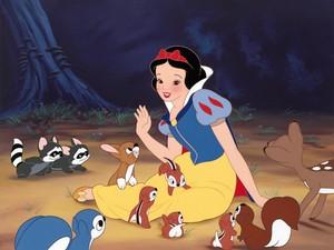 Chelsea Islan hingga Sandra Dewi Jadi Duta Disney Princess di Indonesia