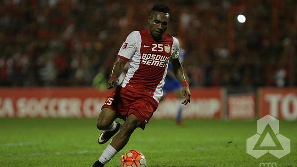 PSM Makassar: Sarang Pemain Bintang dengan Segudang Pengalaman