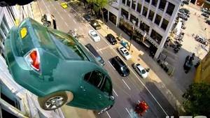 Fast and Furious 8: Hanya Aksi Kebut-kebutan yang Berulang