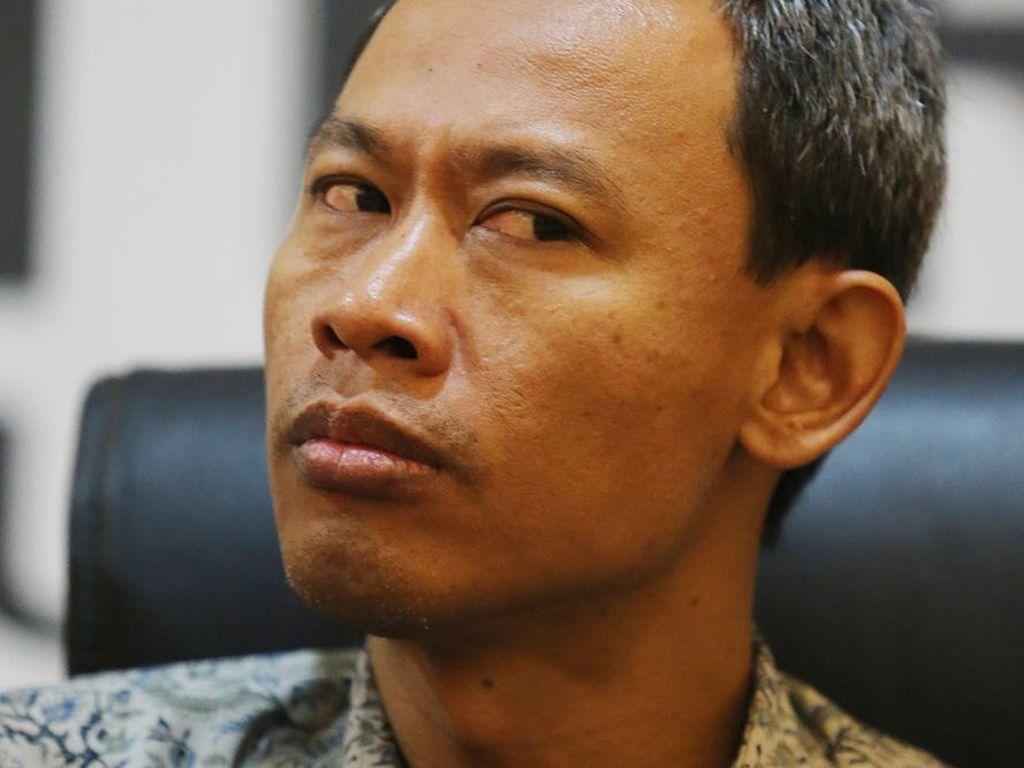 KPU Jawab Fahri Hamzah: Ada 144 Petugas KPPS Meninggal di Pileg 2014