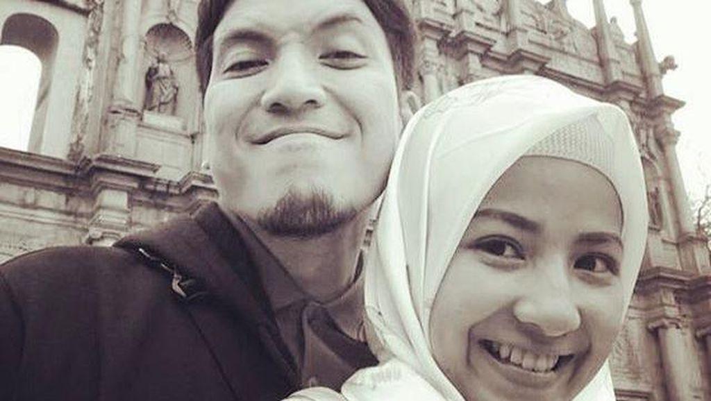 Jawaban Desta saat Ditanya Jika Jadi Pemain Tim Nasional Sepakbola Indonesia