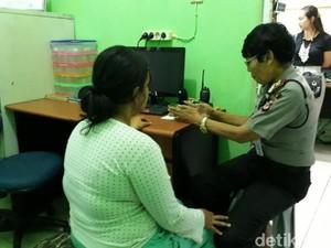 Ibu yang Lempar Anak ke Sungai di Banjaran Bandung: Ada Bisikan Gaib