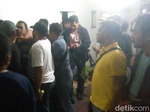 Pengakuan Andi Lala: Bunuh Sekeluarga di Medan dan Dibutakan Uang