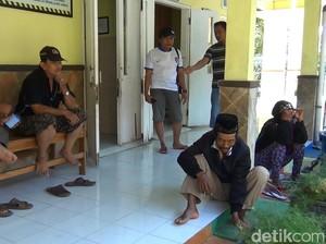Dicekoki Miras Oknum Polisi dan Polhut, Dua Pelajar Over Dosis