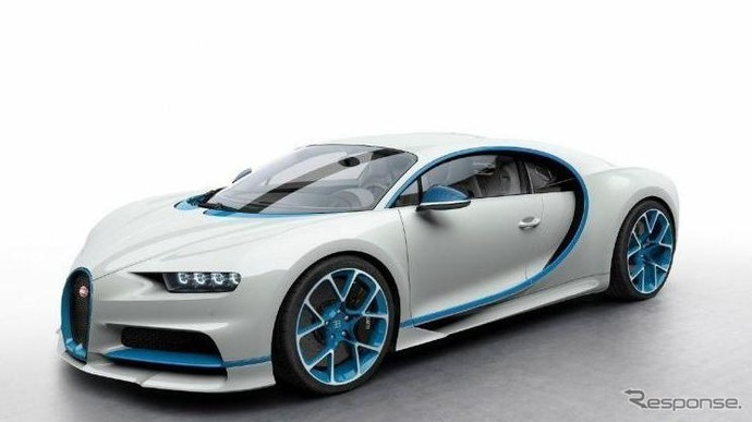 Mobil Bekas Harganya Lebih Mahal dari Barunya