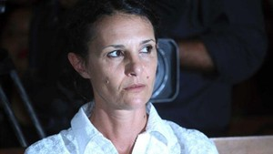 Tanggapi Banding, Sara Connor Tulis Surat Ke Pengadilan Tinggi Bali
