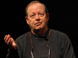 Robert Taylor, Penemu Internet, Tutup Usia