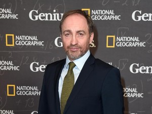 Bintang Game of Thrones Michael McElhatton Ambil Bagian di Justice League