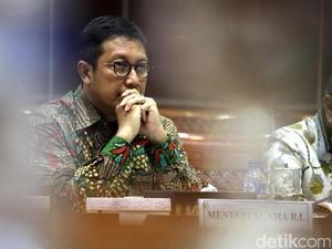 BPKH akan Usul dan Maksimalkan Dana Haji Tiap Tahun