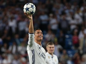 Undian Semifinal Liga Champions: Madrid Menang Lagi atau Giliran Atletico?