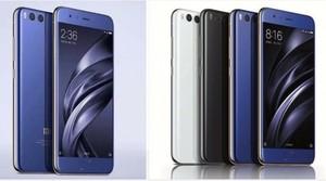 Review Xiaomi Mi 6 Bermunculan, Apa Kesimpulannya?