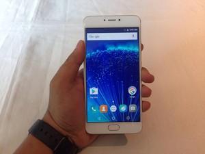 Smartphone Luna G Diklaim Anti <i>Ngelag</i>
