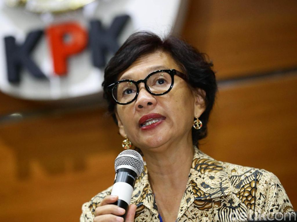 Pemberantasan Korupsi Memprihatinkan, Bung Hatta Award Tak Digelar Tahun Ini