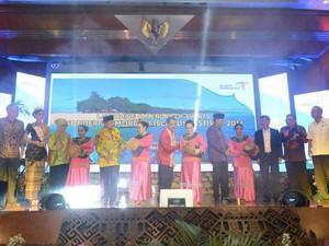 Tarik Wisatawan, Morotai Gelar Banyak Festival Keren Tahun Ini