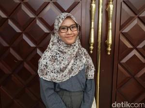 Waduh! Hijabers Ini Hipnotis Orang Saat Audisi Sunsilk Hijab Hunt