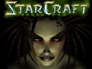 Demi Pikat Gamer, Capres Korsel Bikin <i>Map</i> Game StarCraft: Brood War