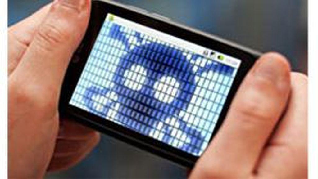 Rusia Sebar Malware Lewat Twitter